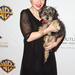North Shore Animal League 2012 Awards gála 2012. december 17-én - Renee Felice