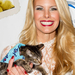 North Shore Animal League 2012 Awards gála 2012. december 17-én - Beth Ostrosky Stern