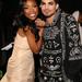 VH1 Divas esemény 2012. december 16-án - Brandy és Adam Lambert