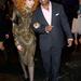VH1 Divas esemény 2012. december 16-án - Paloma Faith és L.A. Reid