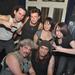 Heavy X-mas 2012. december 20-án - Die Barrocker