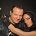 Heavy X-mas 2012. december 20-án - Klaus Schubert és Biggie Waite
