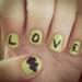 Bajusz és szerelem