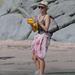 Naomi Watts megintcsak Saint-Barthélemyn