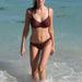 Aviva Drescher idén télen Miamit választotta