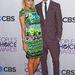 Paris Hilton és pasija, a modell River Viiperi