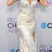 Mayra Veronica állítólag modell és énekesnő, de ő sem a teljes diszkréció jegyében öltözött