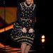 Katy Perry az év kedvenc énekesnője lett. Az nem baj, hogy utoljára tavalyelőtt jelent meg lemeze