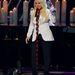 Christina Aguilera sem nézett ki jól, de ez valószínűleg a művészi koncepció része