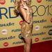 Jessica Drake az XBiz Awards díjkiosztón