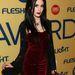 Aiden Ashley az XBiz Awards díjkiosztón