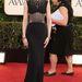 Az előtérben Nicole Kidman