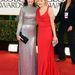 Az előtérben Emily Mortimer és Alison Pill