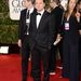 Az előtérben Leonardo DiCaprio