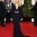 Az előtérben Kate Hudson