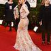 Az előtérben Jennifer Lopez