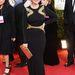 Az előtérben Helen Mirren
