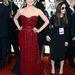 Az előtérben Jennifer Garner