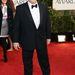 Az előtérben John Goodman