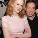Nicole Kidman a Sundance filmfesztiválon