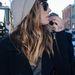 Jessica Biel a Sundance filmfesztiválon