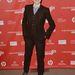 Evan Rachel Wood a Sundance filmfesztiválon