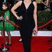 Anna Gunn, a Breaking Bad kellemes megjelenésű, de kellemetlen sorsú felesége