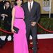 Freida Pinto és Dev Patel jól állnak egymásnak