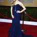 Amanda Seyfried szépséges