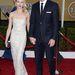 Egy színészpár: Naomi Watts és Liev Schreiber