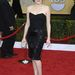 Elizabeth Moss, aki a Mad Menben eredetileg a nem vonzó nőt alakította