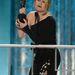 Claire Danesre tovább hullik a díjeső a Homelandért