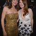 Jennifer Garner és Julianne Moore