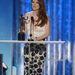 Julianne Moore-t még mindig azért jutalmazzák, mert annyira jól játszotta Sarah Palint