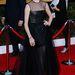Anne Hathaway, valamiért rengetegszer jelölik és elég gyakran nyer is