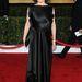 Sigourney Weaver nagyon elegáns