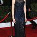 Nicole Kidman megérkezett