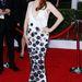Julianne Moore gyönyörű
