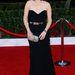 Tina Fey a megszűnésre ítélt 30 Rock című sorozatból