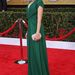 Alexis Bledel színésznő a Gilmore Girlsből