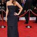 Jennifer Lawrence ruhája, még egyben