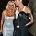 Pamela Anderson 1995-ös ruhája az idei Grammyn már nem lenne szabályos