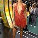 Eve 2005-ös ruhája sem lenne megfelelő idén