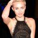 Miley Cyrus Emilio Pucciban