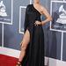 Jennifer Lopez egy Anthony Vaccarello-ruhában