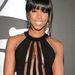 Kelly Rowland egy Georges Chakra-ruhában