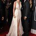 Taylor Swift egy J Mendel-ruhában