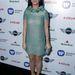 Katy Perry is kicsit szolidabb volt az afterpartyn