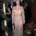 Cher már '98-ban ellopta Jennifer Lopez későbbi kedvenc ruhaötletét