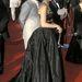 Jennifer Lopez pedig úgy érezte, nem elég nagy a feneke